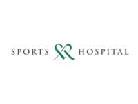 sportshospital2
