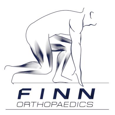 Finnorthopaedics_logo_full_web400