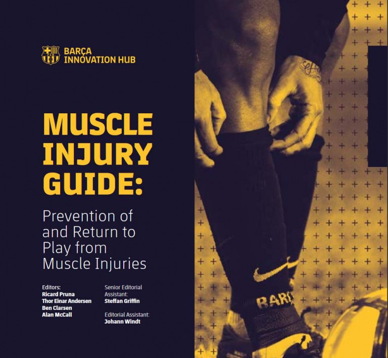 Art_MuscleInjuryGuide