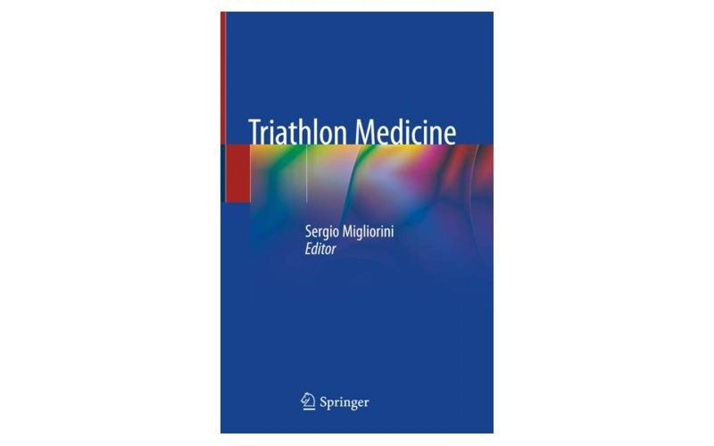 book_triathlon_135-143_k
