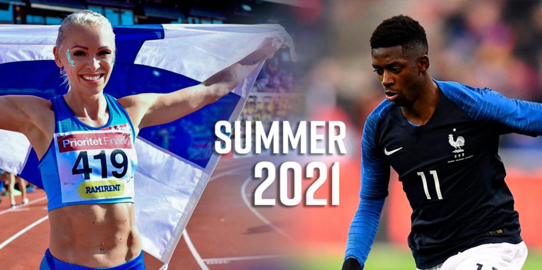 Summer2021-header2